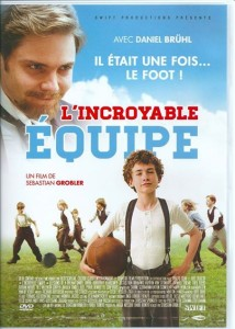 Video France 2014